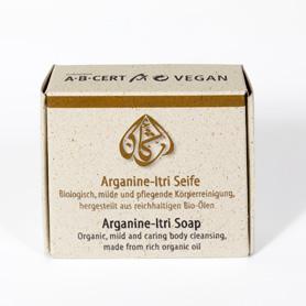Soap Itri